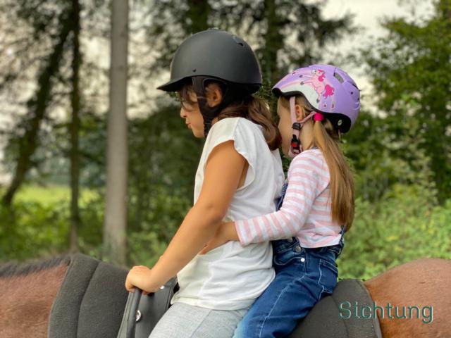 Sichtung.ch - Happy Kids
