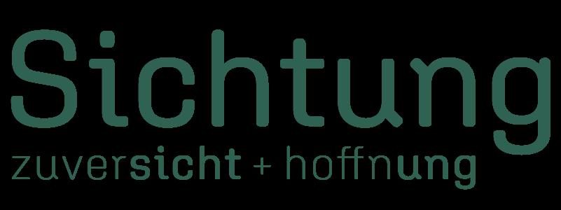 Sichtung.ch